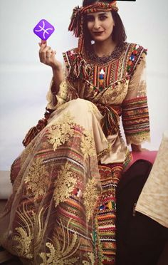 Most Beautiful Dresses, Red Aesthetic, Traditional Dresses, Bridal Dresses, Bell Sleeve Top, Sari, Womens Fashion, How To Wear, Clothes