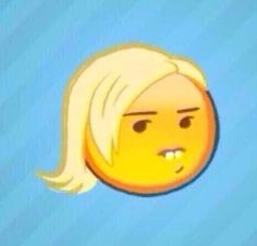 Need.This. Emoji. In. My. Life. NOW!!