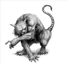 Jolakotturinn- Icelandic folklore: a monstrous cat that ate people who didn't get new clothes before Christmas Eve. This was an incentive used by farmers for their workers to process autumn wool before Christmas. Those who participated were given new clothes. Those who didn't were supposedly eaten by a giant cat.