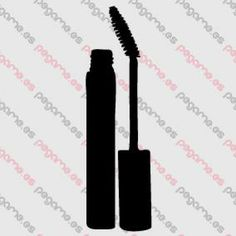 Pegame.es Online Decals Shop #eyes #rimmel #makeup #vinyl #sticker
