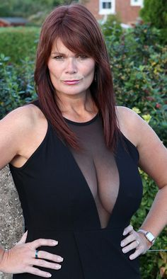 masury milf personals Masury's best 100% free milfs dating site meet thousands of single milfs in masury with mingle2's free personal ads and chat rooms our network of milfs women in masury is the perfect place to make friends or find a milf girlfriend in masury.