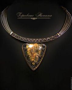 1388242317302547505694716101355615676074465ng 960960 pixels copper bracelet copper necklace wire necklace necklace ideas copper jewelry bib necklaces pendant necklace jewlery wire jewelry designs mozeypictures Gallery
