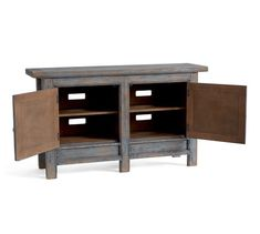 Molucca Coffee Table In 2020 Media Console Console