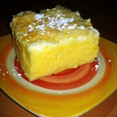 Cheesecake, Dairy, Food, Cheese Cakes, Eten, Cheesecakes, Meals, Diet
