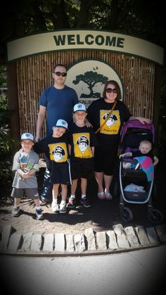 4 Reasons to Visit the Pittsburgh Zoo #VisitPITTSBURGH - Go Adventure Mom: http://www.goadventuremom.com/2016/09/4-reasons-to-visit-the-pittsburgh-zoo-visitpittsburgh/