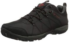 Looking for Columbia Men's Peakfreak Venture Waterproof Hiking Shoe ? Check out our picks for the Columbia Men's Peakfreak Venture Waterproof Hiking Shoe from the popular stores - all in one. Waterproof Shoes For Men, Waterproof Walking Shoes, Western Boots For Men, Mens Fashion Shoes, Fashion Suits, Trendy Fashion, Men Hiking, Hiking Shoes, Shoes Online