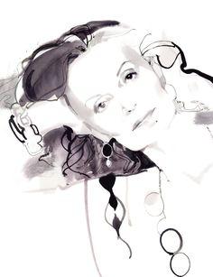 ~Diane von Furstenberg~