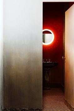 Interior Design By Studio Ko   7 Rue Geoffroy Lu0027angevin 75004 Paris France    Tel : 33 42 71 13 92