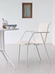 Wa Chair1