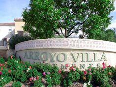 16 Arroyo Villas Ideas Apartment Building Apartment Arroyo