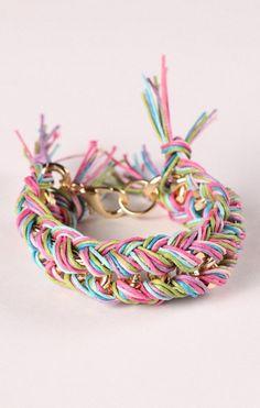 jewelry making jewelry making jewelry making jewelry making ideas jewelry making ideas jewelry organizer jewelry storage