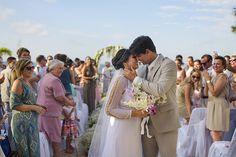 CasamentoSantaCatarina-078