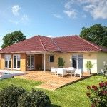 Sunt frumoase proiectele de case tradiționale românești concepute de arhitectul Adrian Păun   Adela Pârvu - Interior design blogger Case, Interior, Outdoor Decor, Design, Home Decor, Decoration Home, Indoor, Room Decor