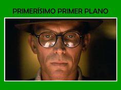http://image.slidesharecdn.com/cineisteria-lenguajecine-tiposplanos-100204112140-phpapp02/95/cine-isteria-lenguaje-cine-tipos-planos-9-728.jpg?cb=1265282534