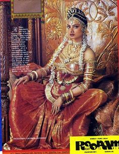 Rekha kannada hot actress sexy photos biography videos jayendra rekha known as ice queen she was a true trend setter noted for her thecheapjerseys Images