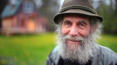 Burt Shavitz has died at age 80.  Burt's Bees.  He lived out his days on a plot of land in rural Maine he received as part of a business settlement.