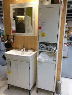 IKEA Silveran...need this!
