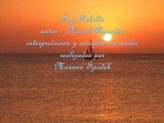 UNA HERMOSA COLECCION DE 30 CANCIONES ROMANTICAS E INOLVIDABLES, PARA DISFRUTAR DE BUENOS MOMENTOS !!! TODOS LOS TEMAS FUERON INTERPRETADOS POR MAXIMO SPODEK...