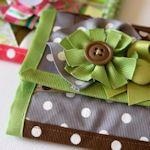 25 Fabric Wallet Tutorials