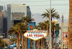 טיול+מעגלי+באיזור+לאס+וגאס+ +למטייל: זהו+שילוב+של+טבע+פראי,+צוקים+מרהיבים+וקניונים+אדומים,+בצד+לאס+וגאס,+עיר+השעשועים+המסעירה...