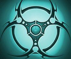 Symbolic Tattoos, Ghost Rider, Art Logo, Tatting, Creatures, Symbols, Ink, Mugs, Abstract