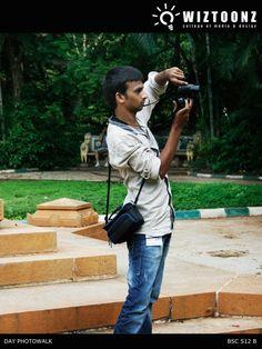 Day Photowalk : BEHIND THE SCENES - Batch: BSc - S12B - Location: Cubbon Park on June 5th 2013 - Conducted by: Priya Radhakrishnan. #AnimationCourses #WIZTOONZAnimation www.wiztoonz.com