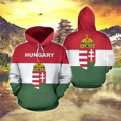Hungary, Faith, Hoodies, History, Sweatshirts, Historia, Parka, Loyalty, Hoodie
