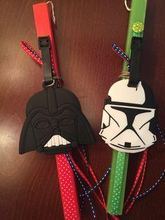 Αρωματικές λαμπάδες Star Wars! www.facebook.com/handmadecreationsbydora Creative Ideas, Star Wars, Easter, Facebook, Diy Creative Ideas, Easter Activities, Starwars, Star Wars Art