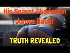 Resultado de imagen para His Secret Obsession