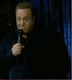 """Doug Heffernan singing karaoke to """"Brandy"""" King Of Queens, Karaoke, Singing, Ears, Tv, Television Set, Ear, Television"""