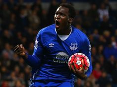 FA Cup Chelsea knocked out by Everton after Romelu Lukaku.: FA Cup Chelsea knocked out by Everton after Romelu Lukaku double… Chelsea Football, Chelsea Fc, Nfl, Football Predictions, Liverpool Players, Transfer Window, Wayne Rooney