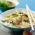 Thai beef noodle soup recipe - Allrecipes.co.uk