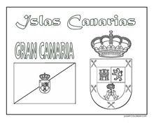 GRAN CANARIA 1 1