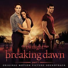 ❤️❤️  Found A Thousand Years (Pt. 2) by Christina Perri Feat. Steve Kazee with Shazam, have a listen: http://www.shazam.com/discover/track/74333079
