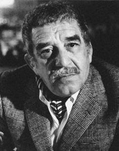 Gabriel García Márquez Gabriel Garcia Marquez, Latin American Literature, Hundred Years Of Solitude, Nobel Prize In Literature, Story Writer, Magic Realism, Biography, Authors, Writers