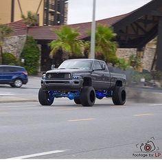 Old Ford Trucks, Lifted Chevy Trucks, Big Trucks, Pickup Trucks, Lifted Ford, Cummins Diesel Trucks, Cummins Turbo, Dodge Diesel, Cummins Girl