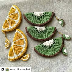 De Croche De Croche barbante De Croche com grafico De Croche de mao De Croche festa - Bolsa De Crochê Love Crochet, Diy Crochet, Crochet Baby, Crochet Wallet, Crochet Gifts, Crochet Handbags, Crochet Purses, Knitting Patterns, Crochet Patterns