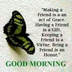 35 Good Morning Messages for Friends And Wishes With Beautiful Images – FunZumo Happy Good Morning Quotes, Good Morning Funny, Good Morning Inspirational Quotes, Good Morning Picture, Good Morning Friends, Good Morning Messages, Good Morning Greetings, Morning Pictures, Morning Wish