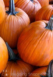 My Wedding Chat: 'Til Death Do Us Part: Halloween Wedding Ideas for Fall