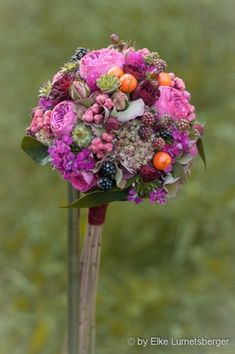 floral elements by Elke Lumetsberger - bildlich - wedding