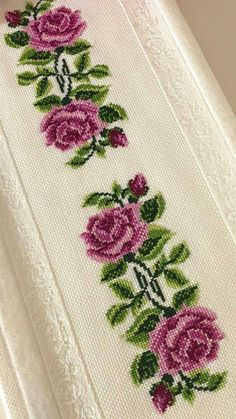 1 million+ Stunning Free Images to Use Anywhere Cross Stitch Heart, Cross Stitch Borders, Cross Stitch Flowers, Cross Stitch Designs, Cross Stitching, Cross Stitch Patterns, Embroidery Patterns Free, Hand Embroidery, Embroidery Designs