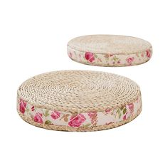 Sports & Entertainment Fitness & Body Building Reliable Home Multipurpose Round Pouf Tatami Cushion Floor Cushions Natural Straw Meditation Yoga Seat Mat Blankets Pad Exercise Mat Online Shop