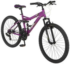 The Best Mountain Bikes for Women Available for Under $1000