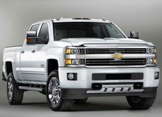 2017 Chevrolet Silverado 1500 Is The Featured Model 3500 Image Added In Car Pictures Category By Author On Sep