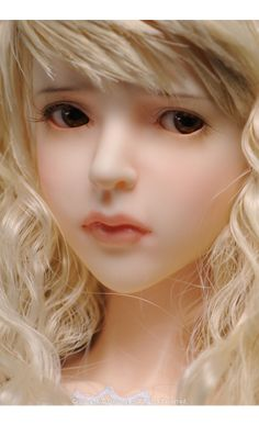Dollmore's Youth Eve Biwol is a favorite that I wouldn't mind having.