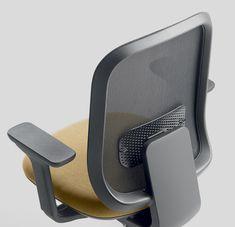 Sokoa-Chaise-Bureau-Design-Iratzoki-Lizaso-2