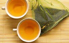 Ako správne pripraviť čaj. Tea Live, Tea Wallpaper, Tea Lounge, Country Inn And Suites, Vinegar And Honey, Drink Photo, Aging Process, My Cup Of Tea, Live Long