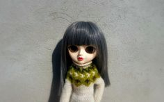 https://flic.kr/p/GG4DQE | 7 | My dolls are looking for new home :) I don't have time for them anymore and they're so bored :) If you interested - contact me ;)   www.etsy.com/listing/292009749/tangkou-doll-custom-ooak?r...