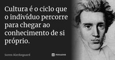 Soren Kierkegaard, Gabriel, Cave, Flora, Wiser Quotes, Great Names, Quotation Marks, Knowledge, Comic Strips