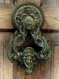 doorhandle | Doors, Windows, Building | Pinterest | Door handles ...